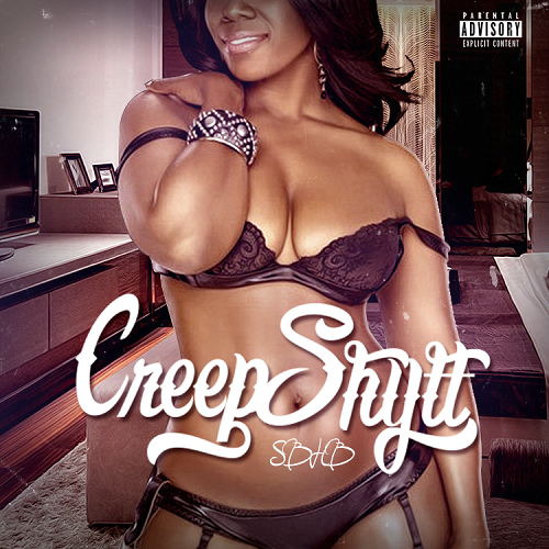 sbhb-creep-shytt-cover