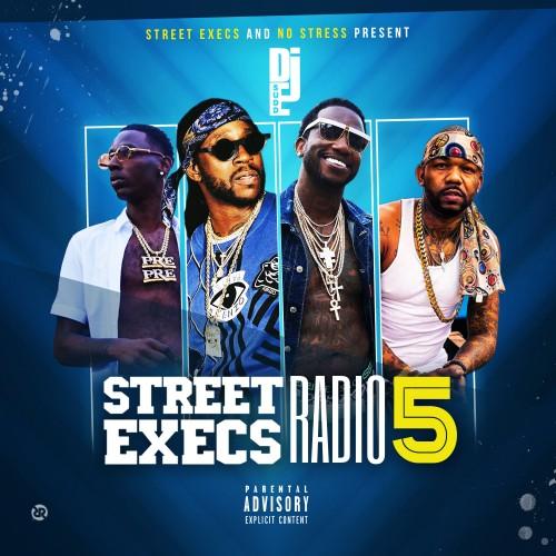 streetexecsradio5