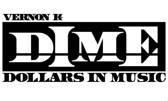 dollarsinmusiclogo-3