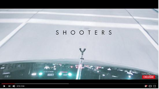shooters-screenshot