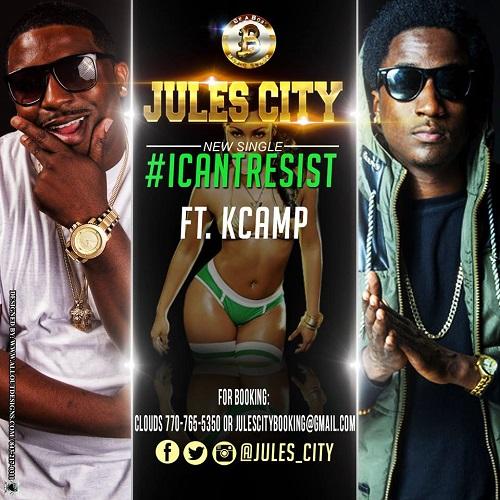 jules-city-kcamp-artwork