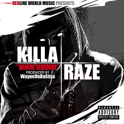 killa-raze-mmm-hmmm-cover-black1600