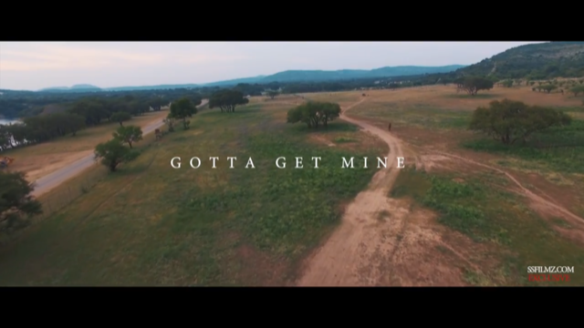 "[Video] 187 Kane + Wessgogetem – ""Gotta Get Mine"""