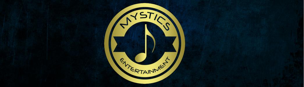 Mystics Ent