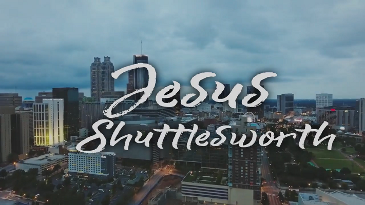 [Video] Xzavian – Jesus Shuttlesworth @ReallyXzavian