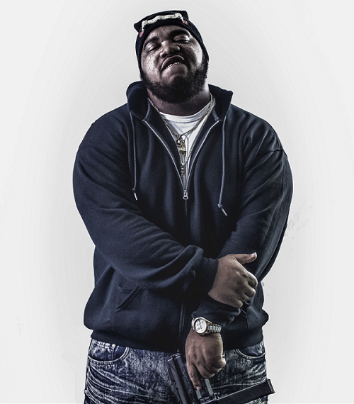 [Video] King Redd – Straight Drop (Shot By Dream Above The Vision) @iKingRed