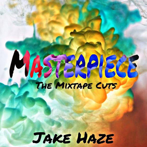 Jake Haze